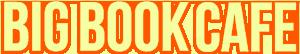 BIG BOOK CAFE